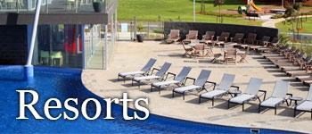 Phillip Island Resort Accommodation
