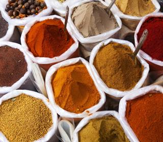 Indian Restaurants Guide Australia