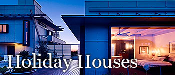 Phillip Island Holiday Houses for Rent